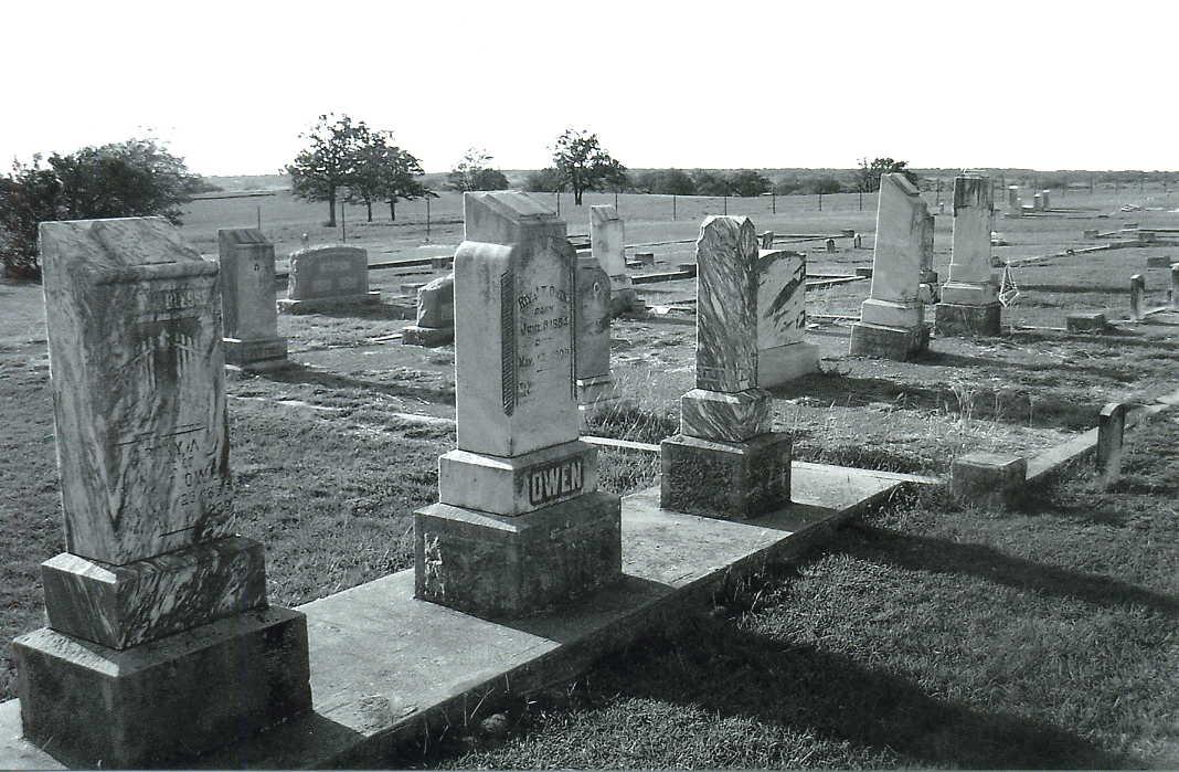 Historic Texas Cemetery Designation Thc Texas Gov
