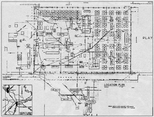 Map Of Fort Sam Houston Pictures To Pin On Pinterest