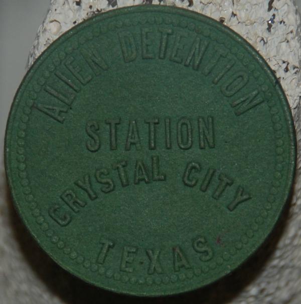 Crystal City Family Internment Camp Thc Texas Gov