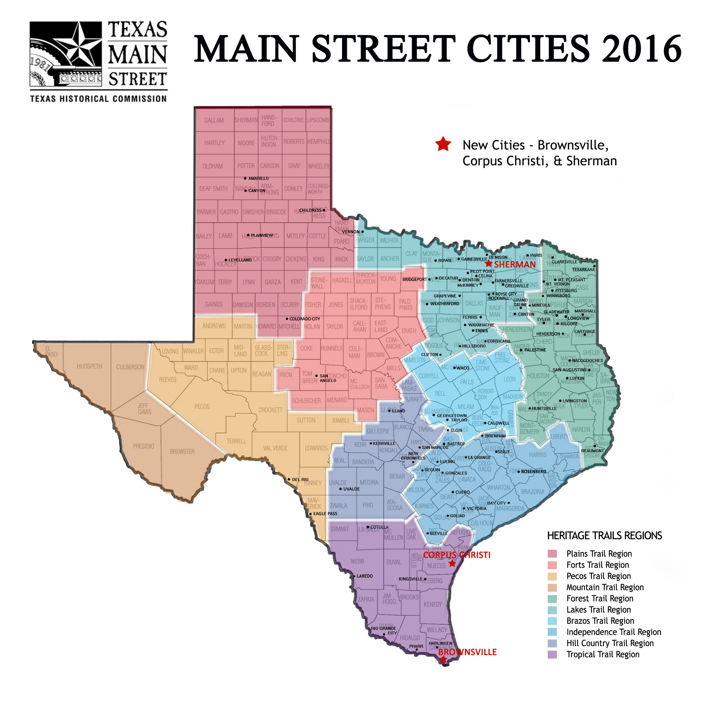 http://www.thc.state.tx.us/public/upload/MAP%20FOR%202016%20CITIES_2.jpg