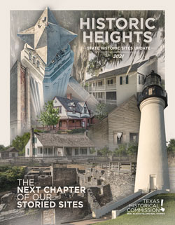 Historic Heights 2021