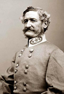 General Henry Sibley