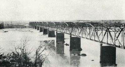 Texas Highway Department   THC Texas gov - Texas Historical