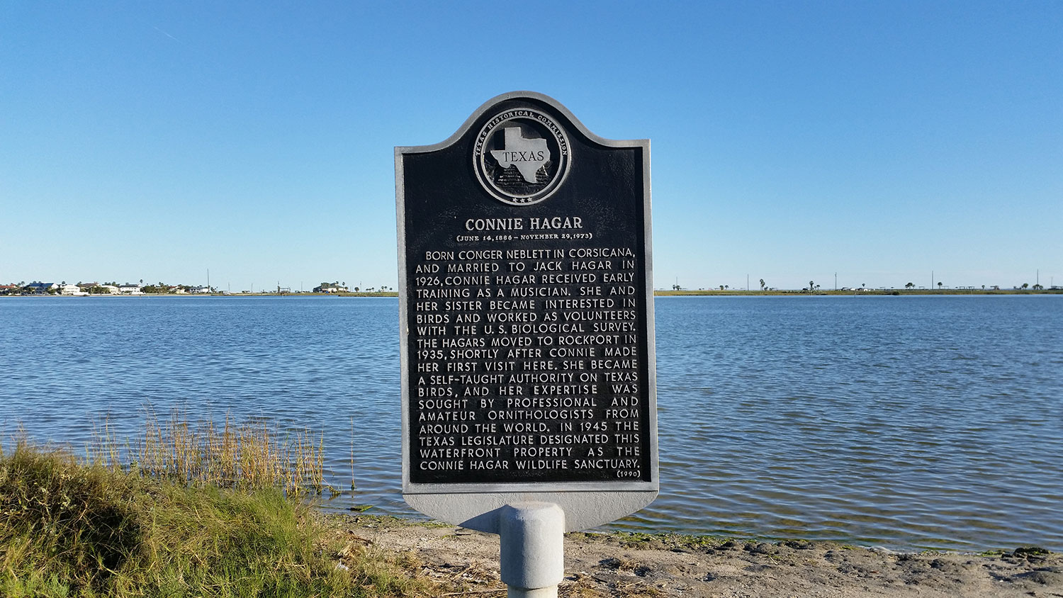 Texas Historical Markers Map History of State of Texas Historical Markers | THC.Texas.gov