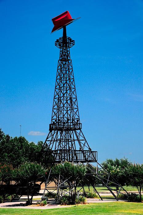 Lamar County Courthouse - Paris   THC.Texas.gov - Texas ...