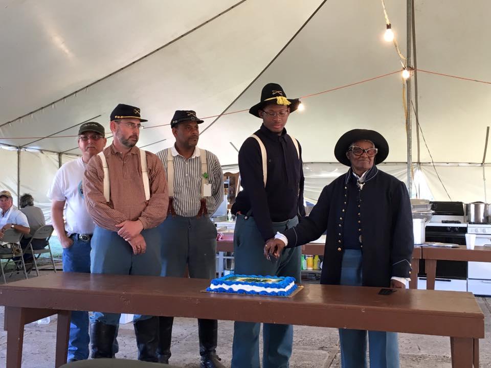 Welcome To West Texas Heritage Days | THC Texas gov - Texas