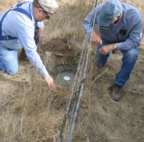 State Antiquities Landmarks | THC Texas gov - Texas Historical