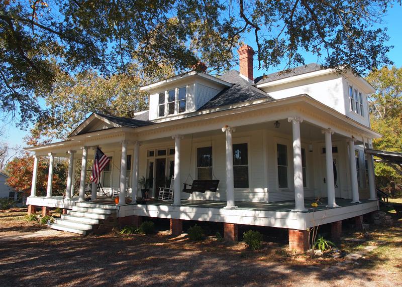 Recent Listing Autrey Williams House Thc Texas Gov