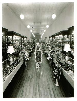 Holland Jewelry Inc Of San Angelo Thc Texas Gov