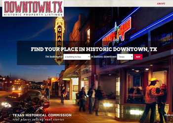 DowntonwnTX%20Website%20Home