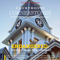 Courthouse Cornerstones cover