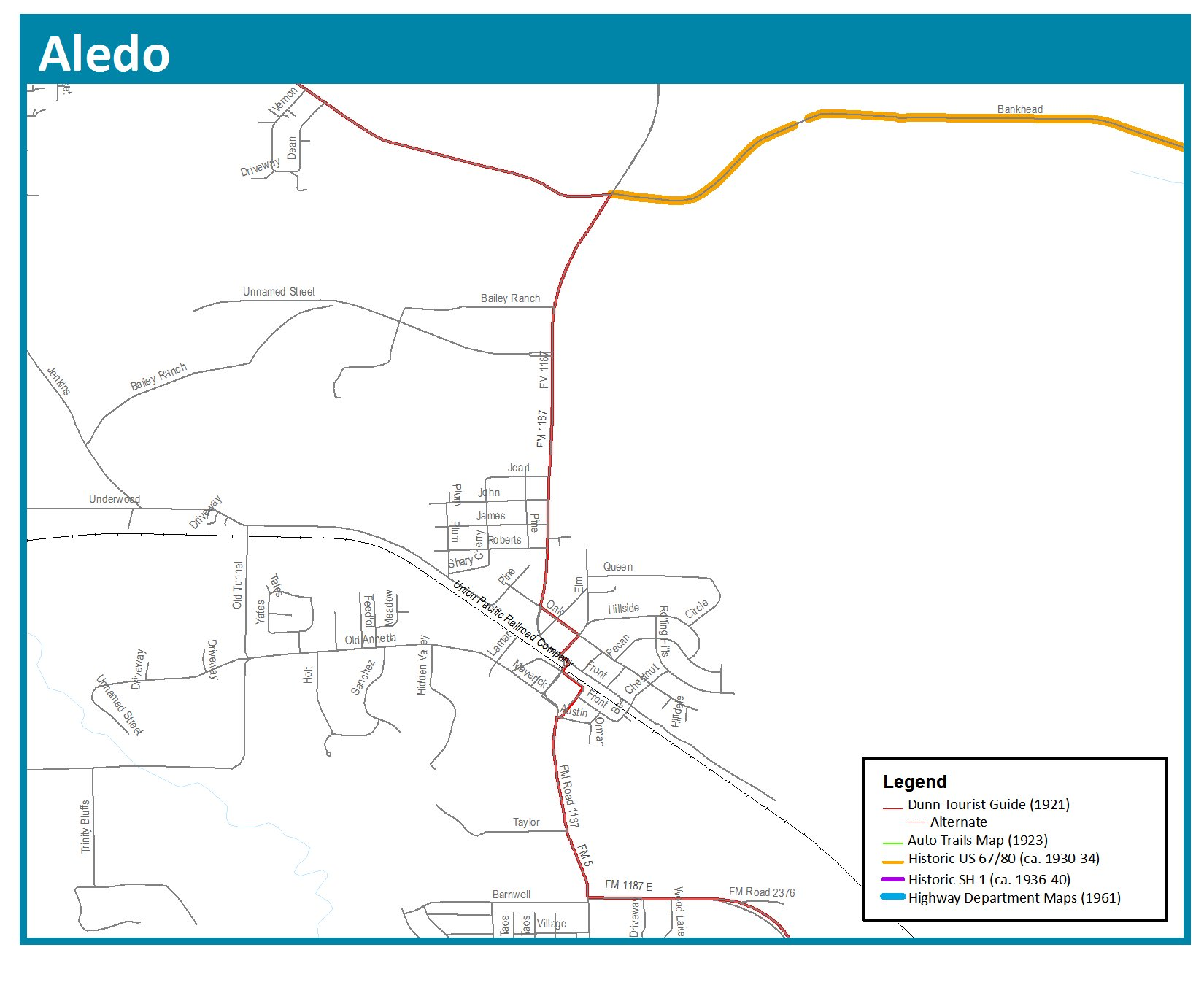 Us Gov Road Maps Globalinterco - Us soil buffering capacity limestone map