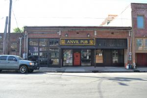 Auto Repair Shop, 2638 Elm St, Dallas   THC.Texas.gov ...