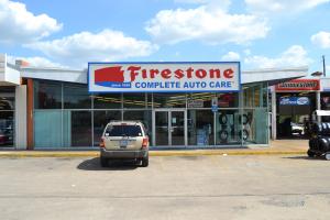 Auto Repair Shop, 10502 Garland Rd, Dallas   THC.Texas.gov ...