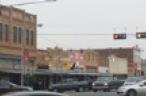 Main Street Elgin