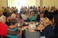 2014 Workshop Luncheon