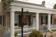 Stillman House Museum in Brownsville