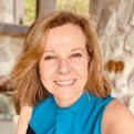 Donna M. Bahorich