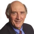 Thomas M. Hatfield