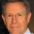Gilbert E. Peterson
