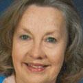 Judy Williams Richardson