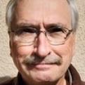 THC Commissioner Jim Bruseth