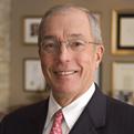John L. Nau, III