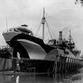 1918 ship