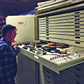 Fort Bend archives