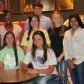 Carthage Main Street Youth Advisory Council