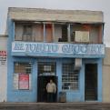 El Torito Grocery, El Paso