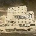 Morton Salt Company, Grand Saline