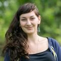 THC Diversity Intern Lara Fields