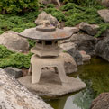Japanese Garden of Peace