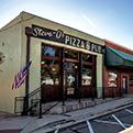 Steve O's in Mount Vernon
