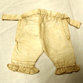 Doll clothes from Starr Family Home