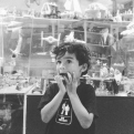 Photo at the Austin Toy Museum by @fitlovingmomma