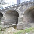 TPTF FY 2015 West 6th Street Bridge, Austin, Travis County
