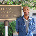 Diversity Internships Available at the Texas Historical Commission