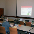Spring Development Seminar