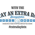 Stay An Extra Day In Texas