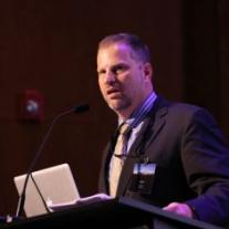 picture of Bob Beatty, webinar presenter