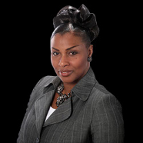 Cindy-Ann L. Thomas  Principal | Co-Chair, EEO & Diversity Practice Group  Littler Mendelson P.C.