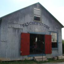 Fischer Store