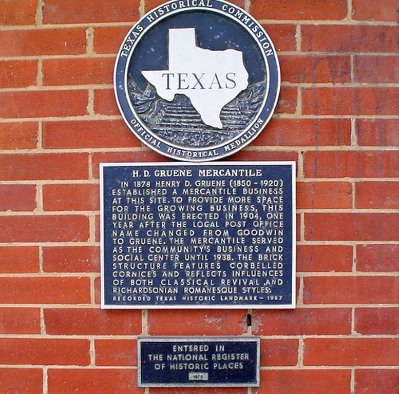 29 More Days Until Varner Reunion April further Recorded Texas Historic Landmarks further Gisele Bundchen Tom Bradys Chef Reveals Their Diet Secrets in addition Bet Awards 2012 Ford Hot Spot furthermore Ac odations In Croatia Rijeka 137 R1 en. on varner family history